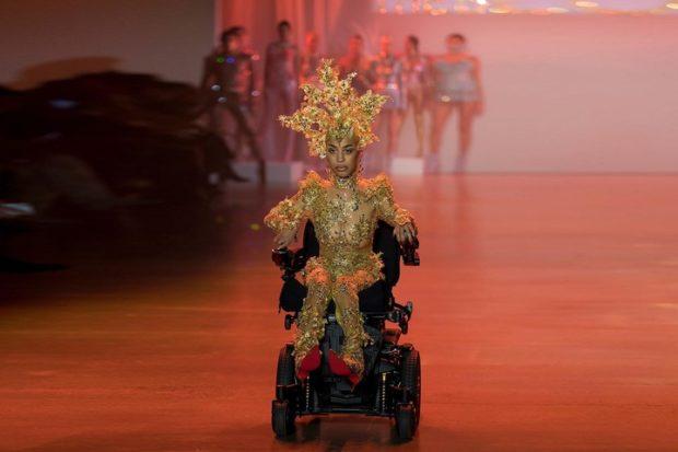 New York Fashion Week 2020: дебют Jillian Mercado