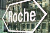 Roche регистрирует в России препарат для лечения СМА