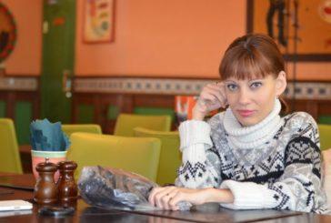 Наталья Шмелева - наши домыслы и комплексы