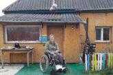 Наталья Якушева - Выжила и помогаю другим