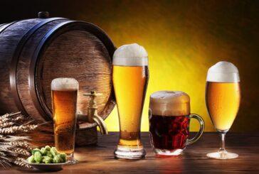 Губит людей не пиво...