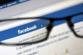 Facebook выплатит 52 млн долларов модераторам