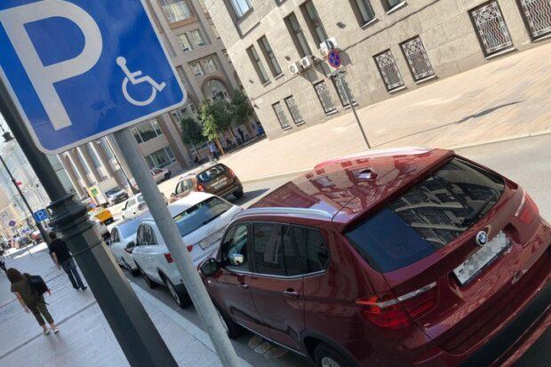 Авто внесут в федеральный реестр
