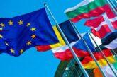 Золгенсма® одобрен в Европейском Союзе