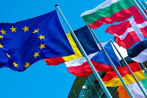 Первый препарат генной терапии для лечения СМА - Золгенсма® одобрен в Европейском Союзе
