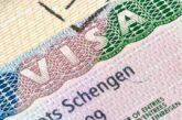 В Беларуси инвалиды получат Шенген бесплатно