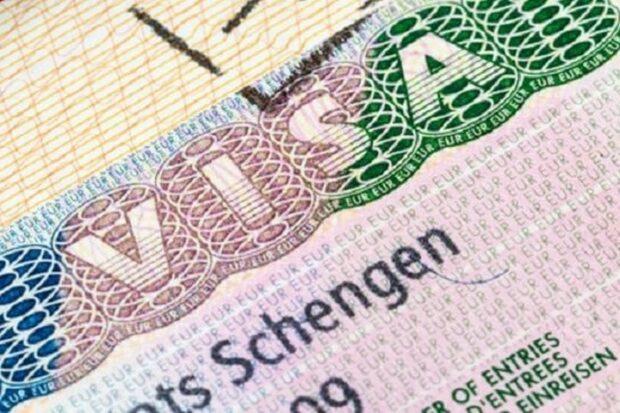 В Беларуси инвалиды получат бесплатны Шенген
