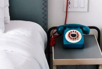 Секс по телефону на карантине