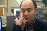 Низкий гемоглобин и анемию увидит смартфон