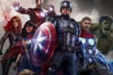 Marvel's Avengers дружелюбен к игрокам