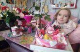Ангелина Синькевич - Хочу стать взрослой
