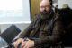 Кристиан Тифферт ездит по России