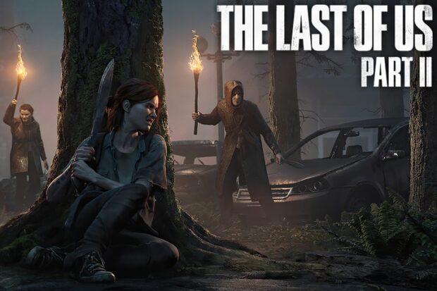 The Last of Us Part II сделали доступной для игроков с ограниченными возможностями