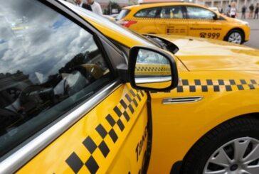 ВУфезаработало бесплатное социальное такси