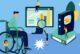 Технологии людям с особенностями здоровья
