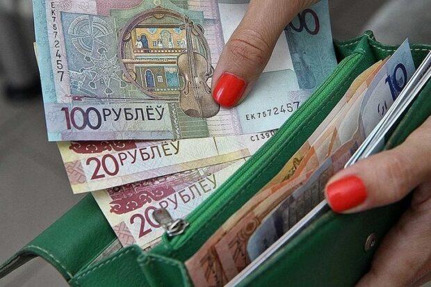 С 1 августа вБеларусивырастет бюджет прожиточного минимума