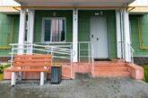 Три проекта доступный квартир