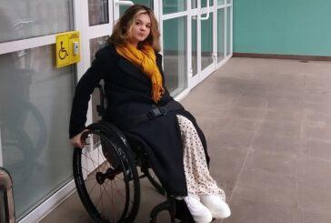 Дженнет Базарову не захотели в МГУУ ПМ