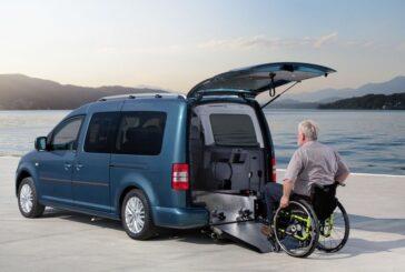 Ввоз и продажа автомобилей для перевозки инвалидов без НДС
