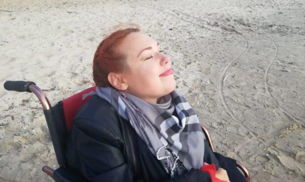 Татьяна Горбанева - Хватит меня лечить!