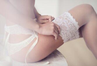 Как российские секс-работницы оказывают услуги инвалидам