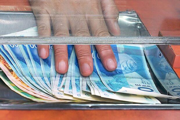 Кнессет утвердил закон о выплате дотаций инвалидам