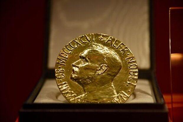 Нобелевскую премию по химии присудили за редактирование генома