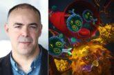Редактирования генома CRISPR - шаг в будущее
