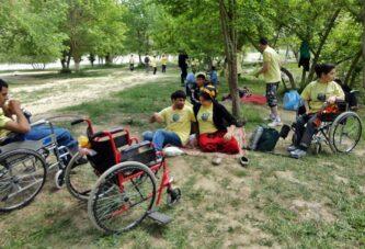 «Хроники Туркменистана» о сложностях и реалиях