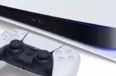 В PlayStation 5 смогут играть все