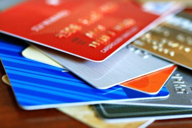 Информация о вашей банковской карте
