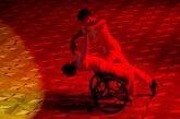 Танцы без границ - Диахромное танго