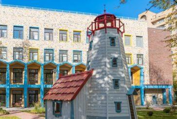 Дом с маяком оштрафовали на 200000