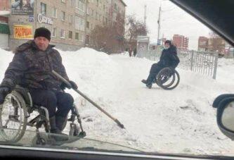 Николай Дадыко получил квартиру