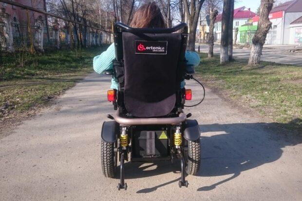 Наталья Соколова в Нижней Туре знают многие