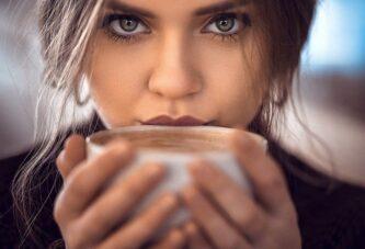 Кофе полезно дляслуха ипредстательной железы