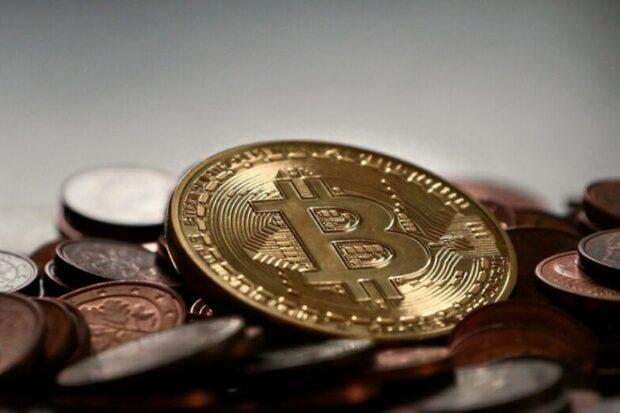 Рискованные инвестиции в криптовалюту