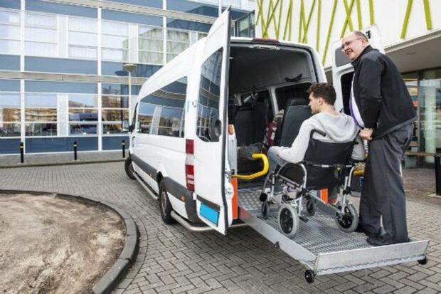 Люди с инвалидностью убыточны?