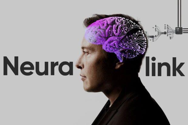 Обезьяне вживили Neuralink