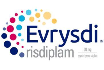 Evrysdi от Roche одобрен в Европе