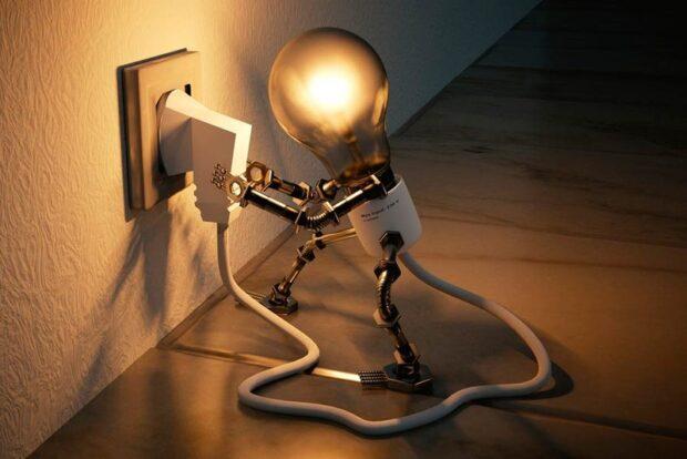 Беларусь - Право на льготы по оплате электроэнергии