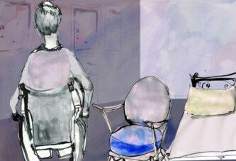 Секс-терапия с суррогатными партнерами в Израиле