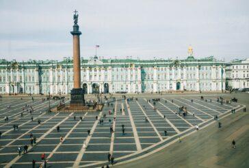 Петербург выделил деньги на трудоустройство