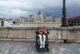 Катя Морозова - Учитесь общаться и объедете полмира
