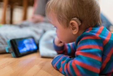 Технологии ранней помощи детям