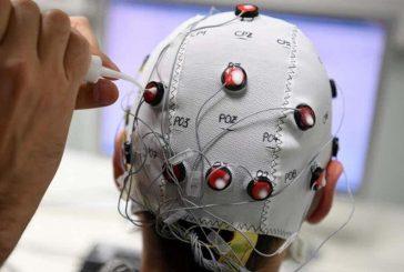 Угроза изменения личности через нейроимпланты