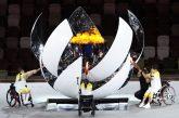 Россия четвертая на Паралимпиаде 2020 в Токио