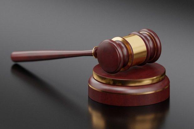 Верховный суд РФ: компенсацию за покупку лекарств можно передавать по наследству