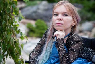 Сердце остановилось: в Москве скончалась режисер Мария Галкина