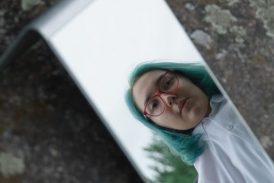 Виктория Тарасевич - Маленькая жизнь дает тебе волю к жизни, а не отчаяние